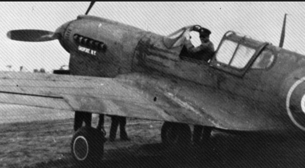 16h pour un ch'ti P40 E de l'USAAF (HobbyBoss au 72) - Page 4 P40_e_31
