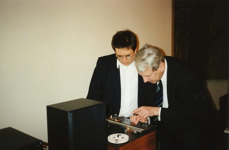 Boris Tishchenko (1939-2010) - Page 2 10405310