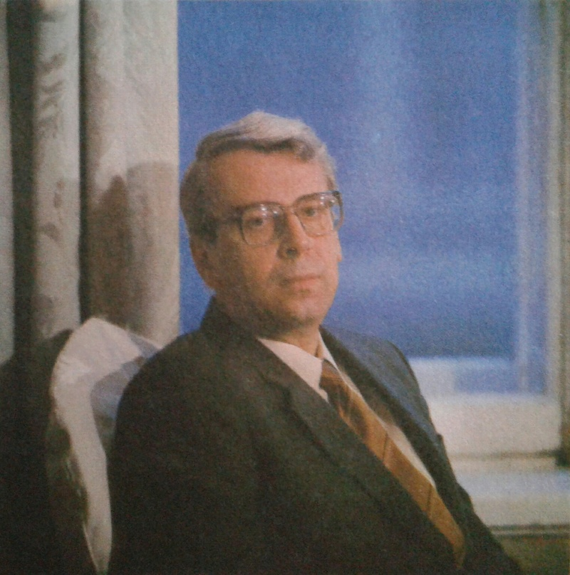 Boris Tishchenko (1939-2010) - Page 2 2017-010
