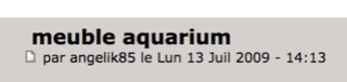 meuble aquarium Captur16