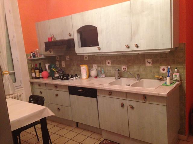 Quels boutons pour cette cuisine ? et vitre... Cuisi_14