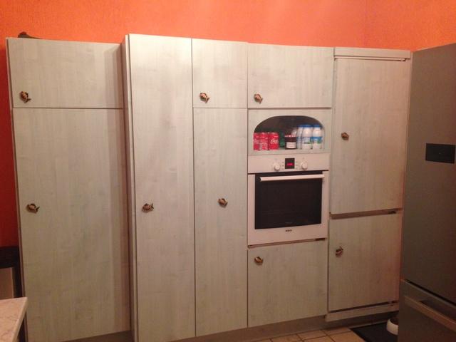 Quels boutons pour cette cuisine ? et vitre... Cuisi_15