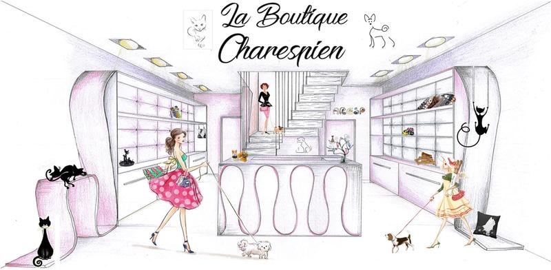 La Boutique CHARESPIEN La_bou10