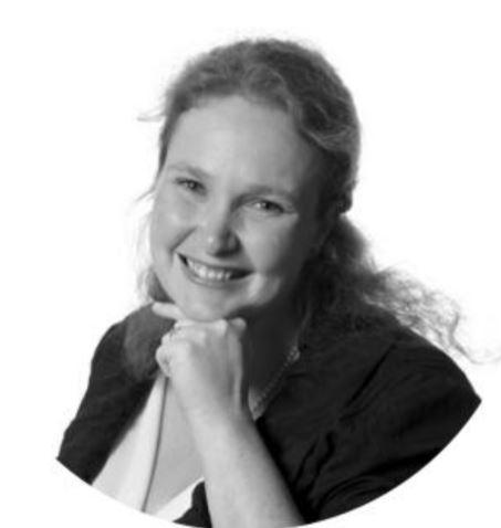 La philatélie à l'honneur à Saint-Louis le 30 septembre et le 1er octobre Eloise10