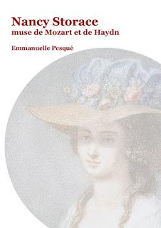 Ann Selina (Nancy) Storace (1765-1817) Pesque10