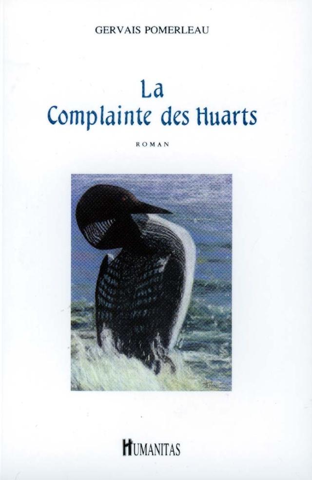 La Complainte des Huarts Huarts11