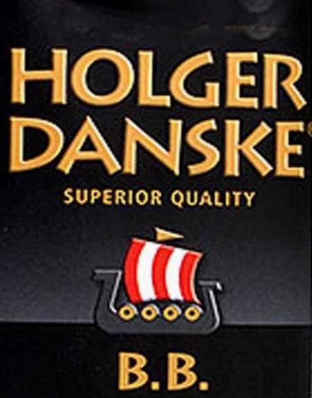 Holger Danske BB ( black and bourbon ) Sans_t15