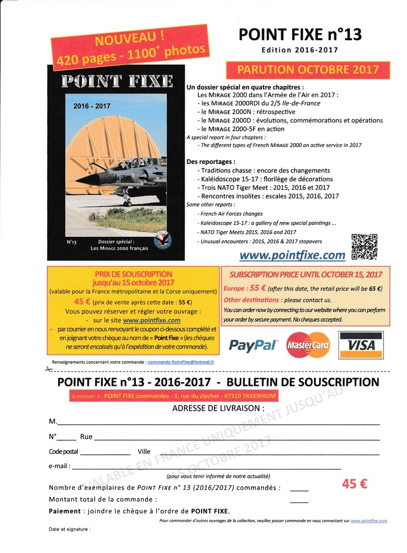 Point fixe N°13 Edition 2016-2017 Point_10