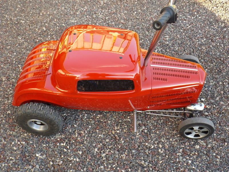 Recherche Coque mini rod ford  Dscf5411