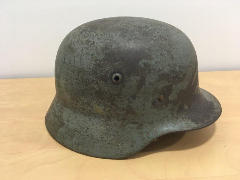 Coque de casque 35 Luftwaffe Img_2116