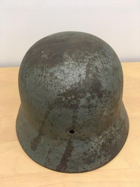 Coque de casque 35 Luftwaffe Img_2117