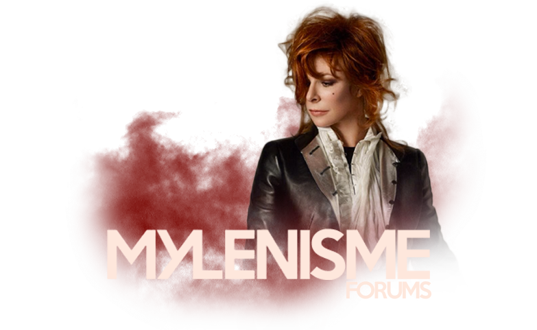 Mylenisme Forum