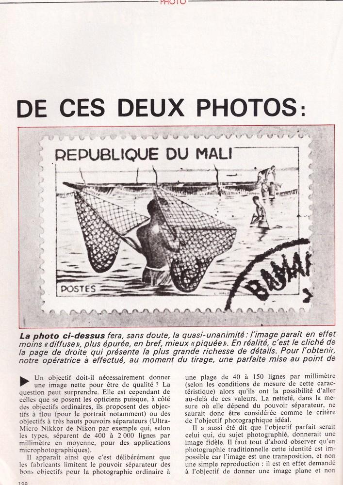 """[Article] Mettre en valeur ses  photos, """"le piqué"""" Lr4-110"""