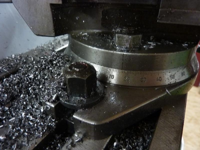 Mes créations de rabots en métal !! P1030055