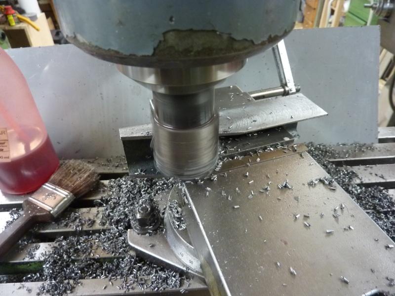 Mes créations de rabots en métal !! P1030056
