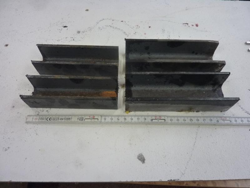 Mes créations de rabots en métal !! P1030060