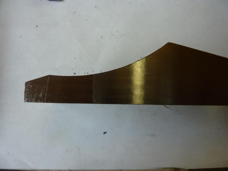 Mes créations de rabots en métal !! P1030113