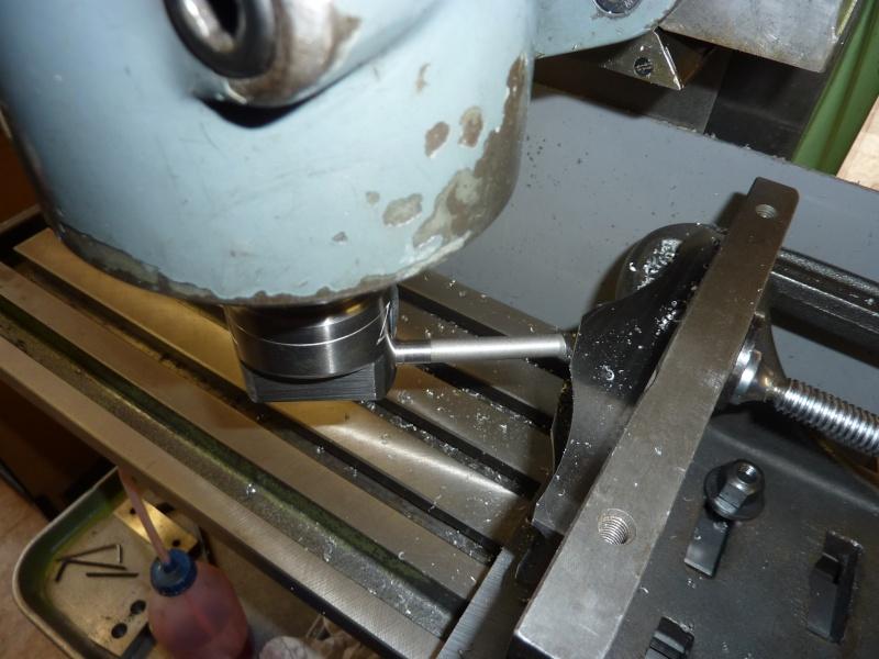 Mes créations de rabots en métal !! P1030114