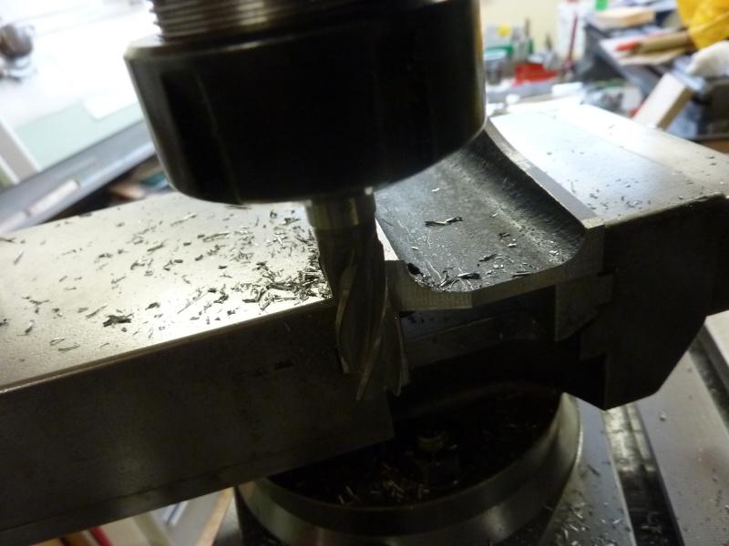 Mes créations de rabots en métal !! P1030117