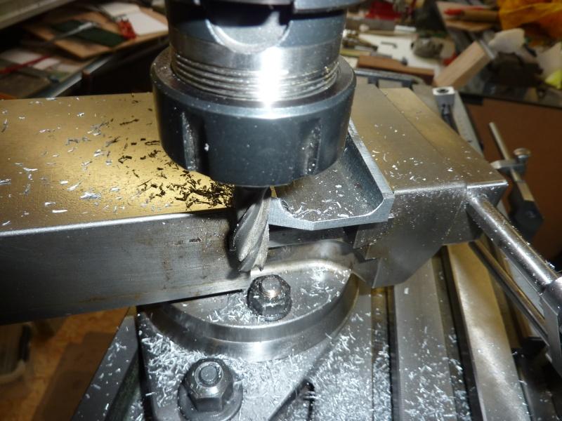 Mes créations de rabots en métal !! P1030119