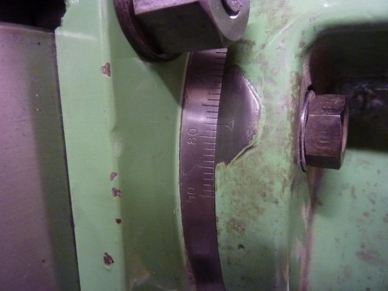 Mes créations de rabots en métal !! P1030123