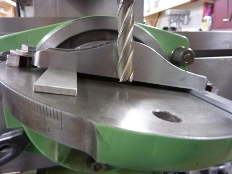 Mes créations de rabots en métal !! P1030124