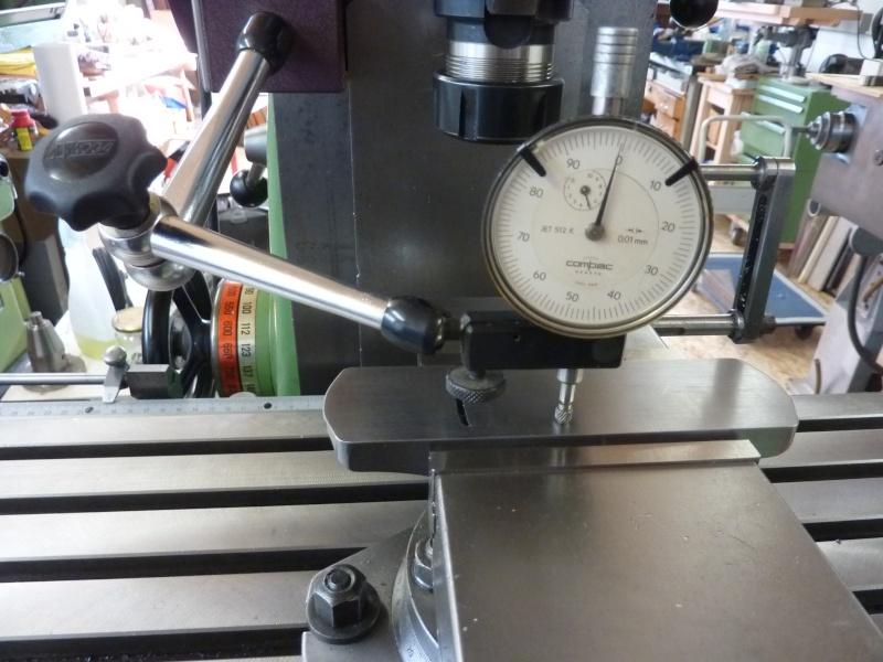 Mes créations de rabots en métal !! P1030129