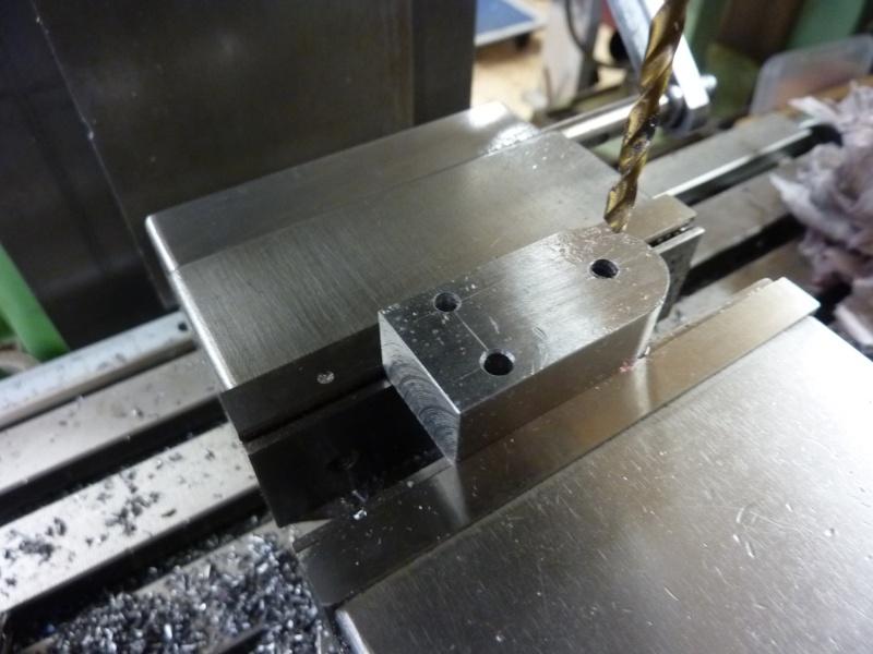 Mes créations de rabots en métal !! P1030140
