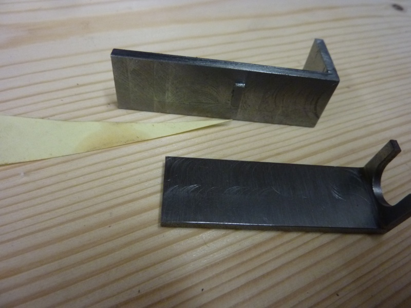 Mes créations de rabots en métal !! - Page 3 P1030216