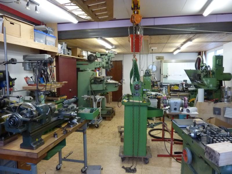Mon atelier de St- Aubin par Pili - Page 6 P1030333