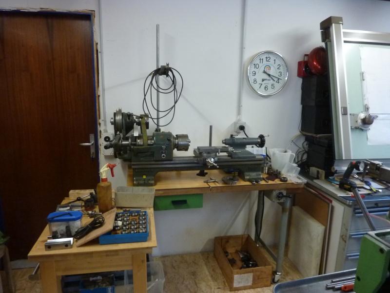 Mon atelier de St- Aubin par Pili - Page 6 P1030336