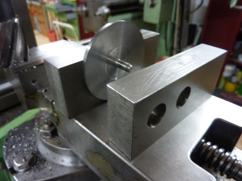 Mes créations de rabots en métal !! - Page 6 P1030413