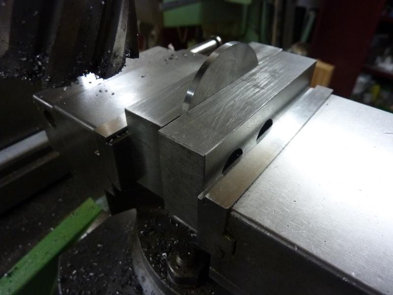 Mes créations de rabots en métal !! - Page 6 P1030414