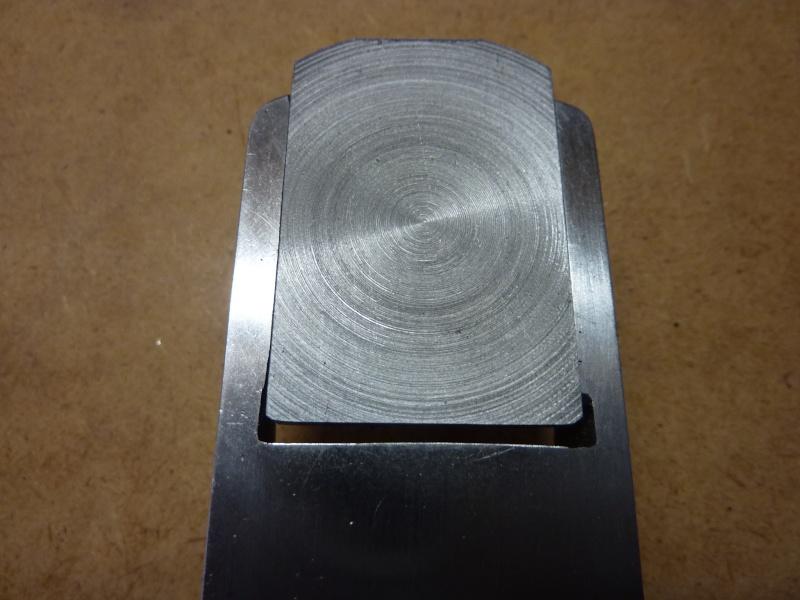 Mes créations de rabots en métal !! - Page 6 P1030417