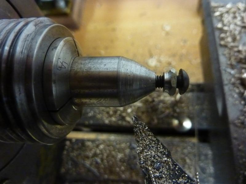Mes créations de rabots en métal !! - Page 6 P1030423