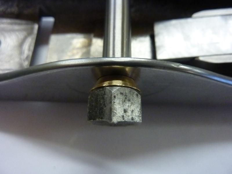Mes créations de rabots en métal !! - Page 6 P1030436