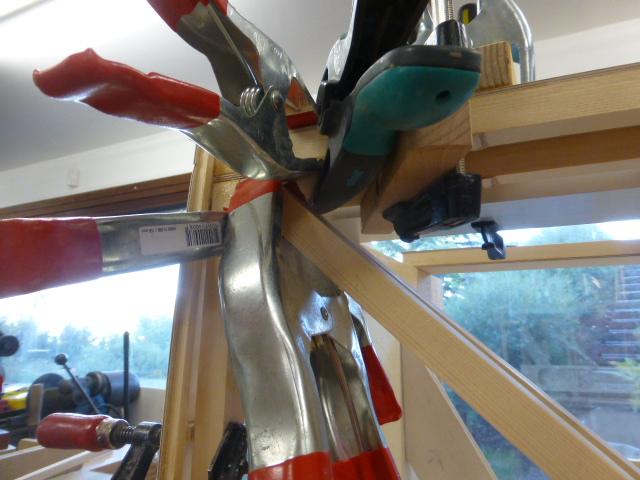 Pour m'envoyer en l'air, un bel oiseau biplan ! - Page 3 P1120424