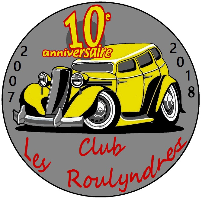 Sortie avec le club les Roulyndres ( Gard ) ! Les_ro10