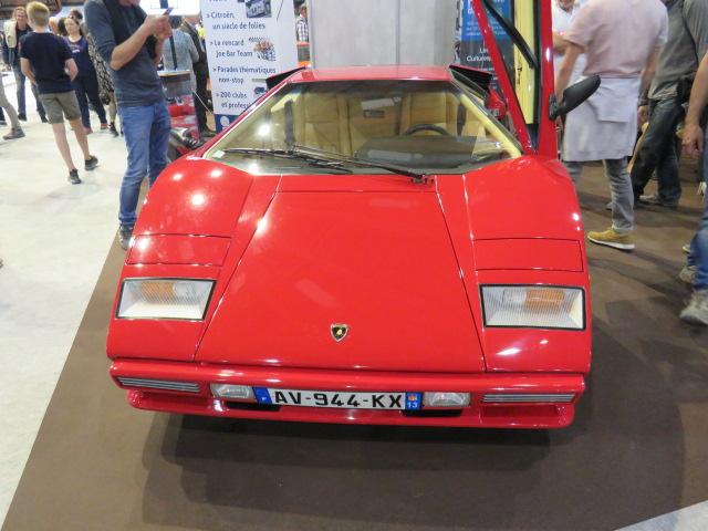 Avignon motor show festival : LES PHOTOS !!! Salon123