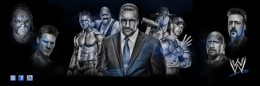 شبكة اسطورة المصارعة| wrestlinglegand
