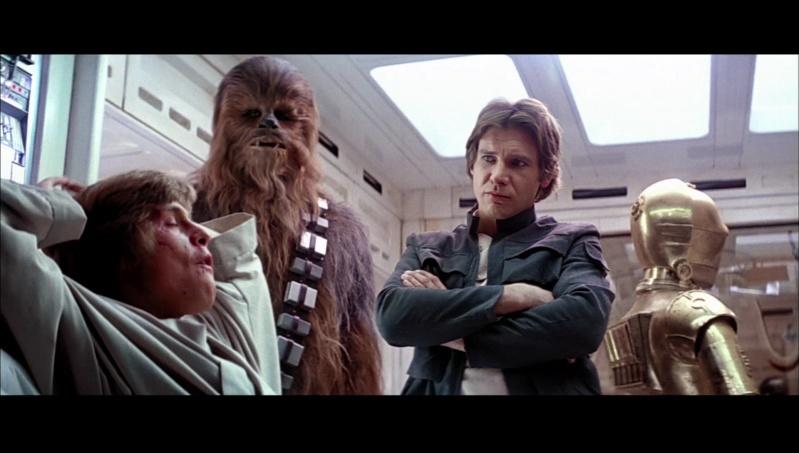 Sideshow - Chewbacca Premium Format Star_w10