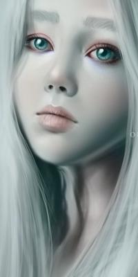 Celestys, Albinos, Démons & Vampires Hast10