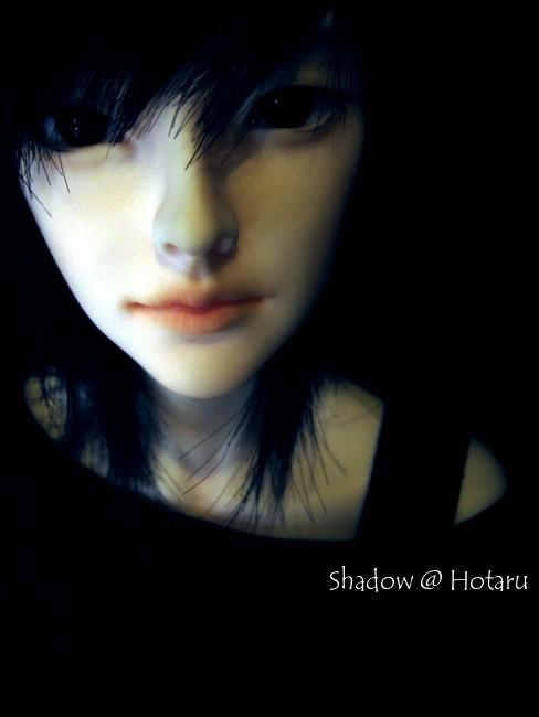 Shadow [Supiadoll ZION] Shadow11