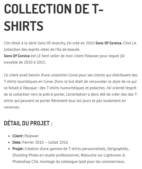 tee-shirt Sons of Corsica - Page 3 Aa12