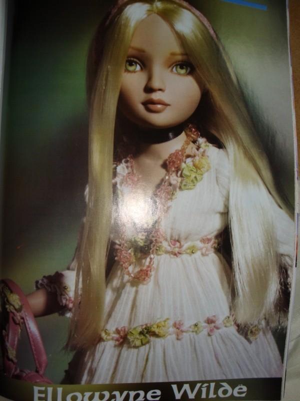 Pale memories est arrivée !!! chez Titounette - Page 2 Dsc02918