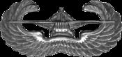 formation parachutistes du 1er RCP avec 505th PIR  175px-11