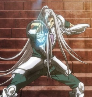 Hakurei Altar - Silver Saint TERMINADO!!! Hakure10