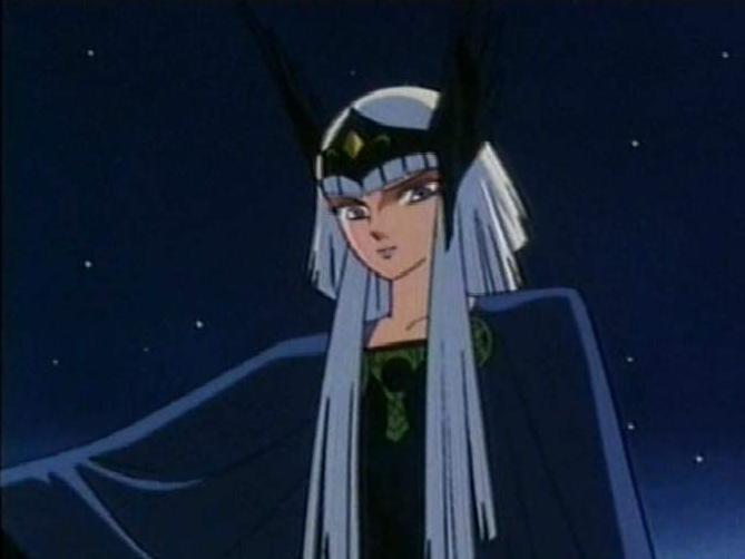 Hilda - Asgard - TERMINADO!!! Hildac10