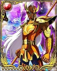 Krista Krysaor - Poseidon Saint TERMINADO!!! Krisao10