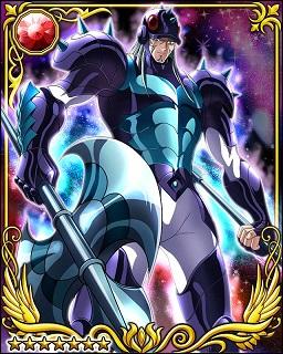 Thor - Asgard - God Warrior - TERMINADO!!! Thor10